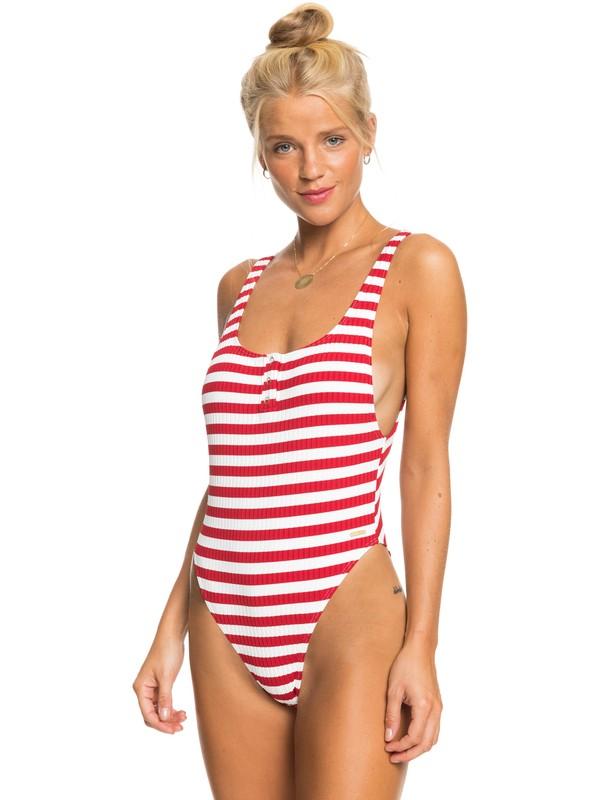 Hello July - One-Piece Swimsuit for Women  ERJX103358
