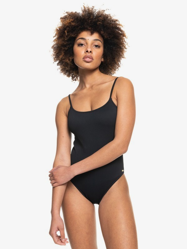 Mind Of Freedom - One-Piece Swimsuit for Women  ERJX103373