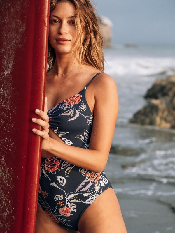 Sunset Boogie - One-Piece Swimsuit for Women  ERJX103378