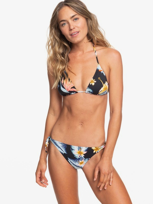 Dreaming Day - Tiki Tri Bikini Set for Women  ERJX203345