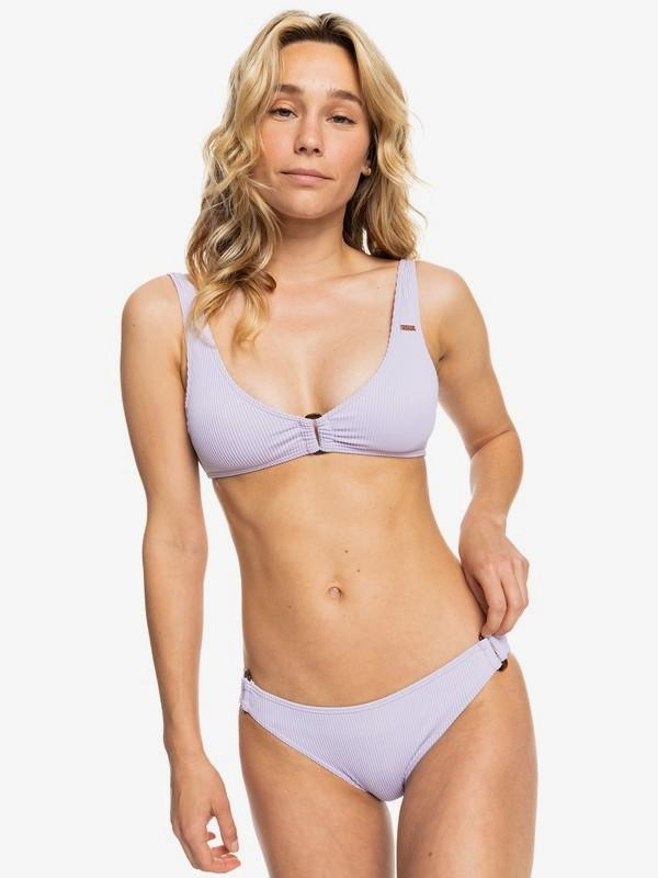 Mind Of Freedom - Elongated Bikini Set for Women  ERJX203452