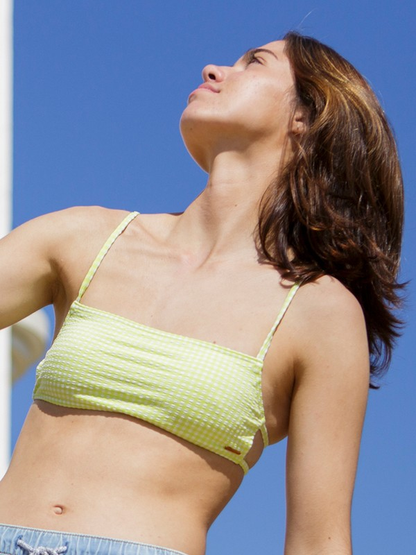 Beautiful Sun - Bralette Bikini Top for Women  ERJX304442
