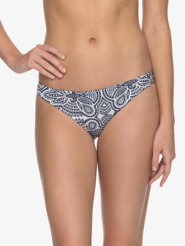 Girl Of The Sea - Scooter Bikini Bottoms for Women  ERJX403530