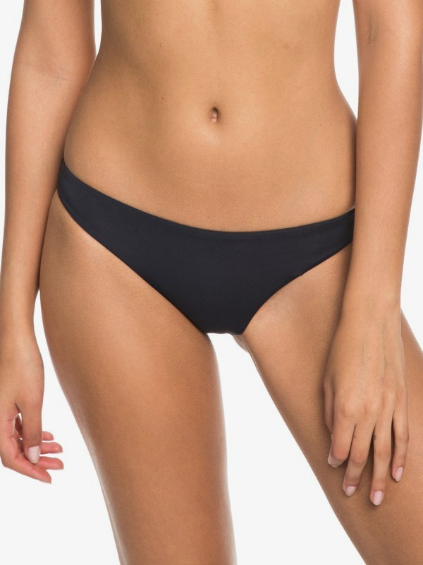 Softly Love - Moderate Bikini Bottoms for Women  ERJX403605