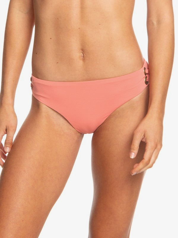 SD BEACH CLASSICS FULL BOTTOM  ERJX403676