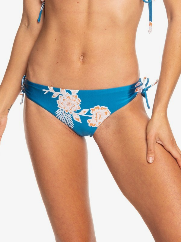 Riding Moon - Mini Bikini Bottoms for Women  ERJX403735