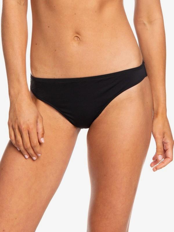 Beach Classics - Regular Bikini Bottoms for Women ERJX403835