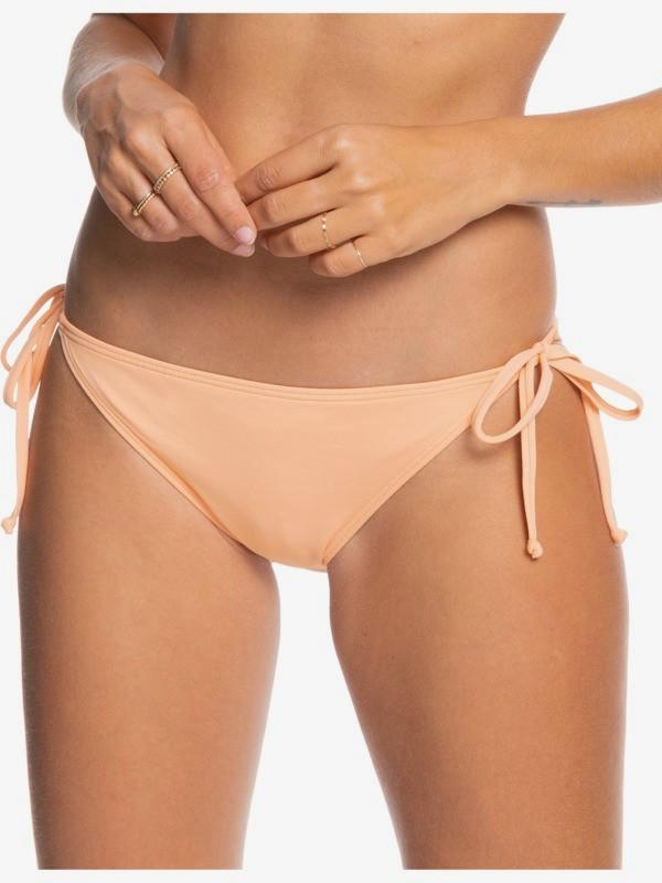 Beach Classics - Regular Bikini Bottoms for Women  ERJX403866