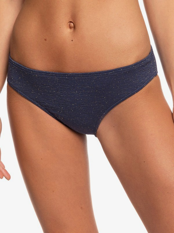 Gorgeous Sea - Regular Bikini Bottoms  ERJX403898