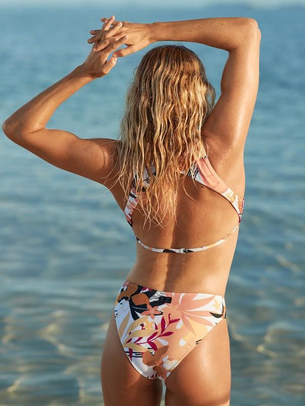 POP Surf - High Leg Bikini Bottoms for Women  ERJX403911