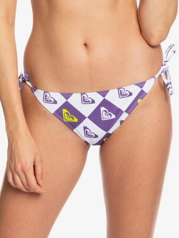Kelia - Tie-Side Bikini Bottoms for Women  ERJX403919