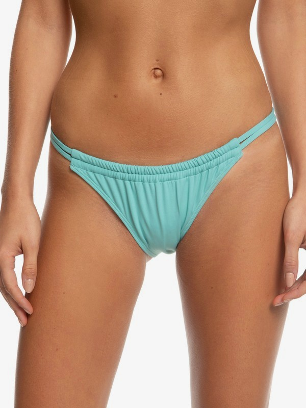 Beach Classics - Mini Bikini Bottoms for Women ERJX403930