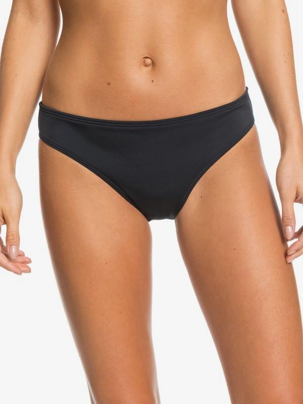 ROXY Body - Regular Bikini Bottoms for Women  ERJX404002