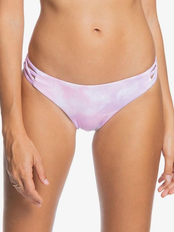 Sea & Waves Revo - Regular Bikini Bottoms for Women  ERJX404117