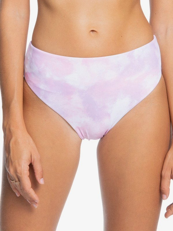 Sea & Waves Revo - Reversible Bikini Bottoms for Women  ERJX404119