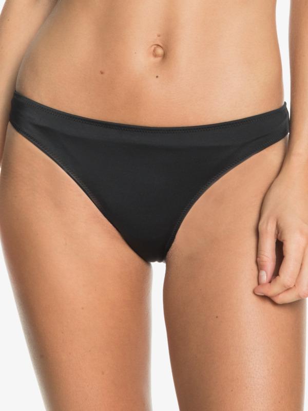 ROXY Fitness - Full Bikini Bottoms for Women  ERJX404122