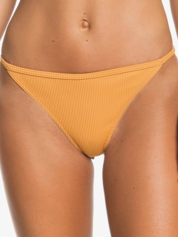 Mind Of Freedom - Mini Bikini Bottoms for Women  ERJX404159