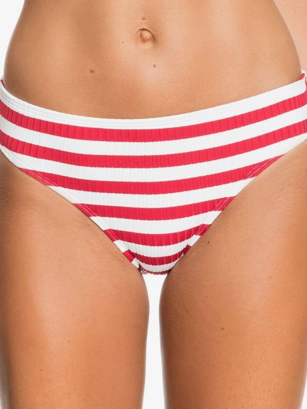 Hello July - Full Bikini Bottoms for Women  ERJX404167