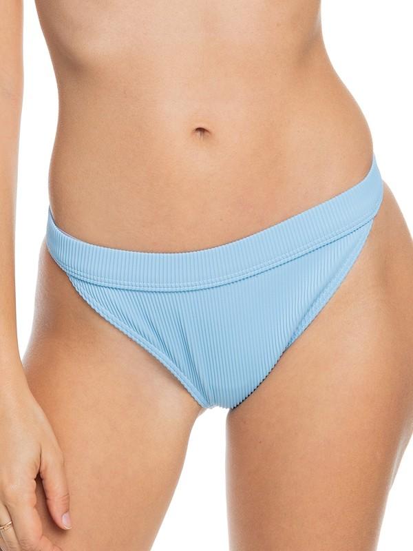 Mind Of Freedom - Mini Bikini Bottoms for Women  ERJX404212