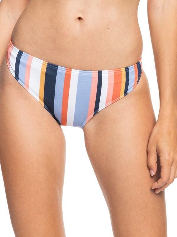 Beach Classics - Bikini Bottoms for Women  ERJX404249