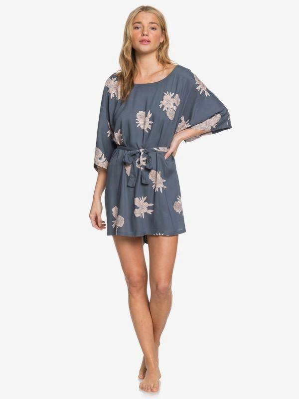 LOIA BAY DRESS  ERJX603151