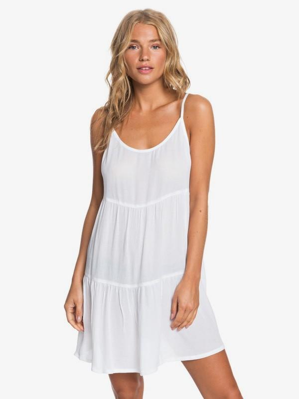 Sand Dune - Strappy Beach Dress for Women  ERJX603198