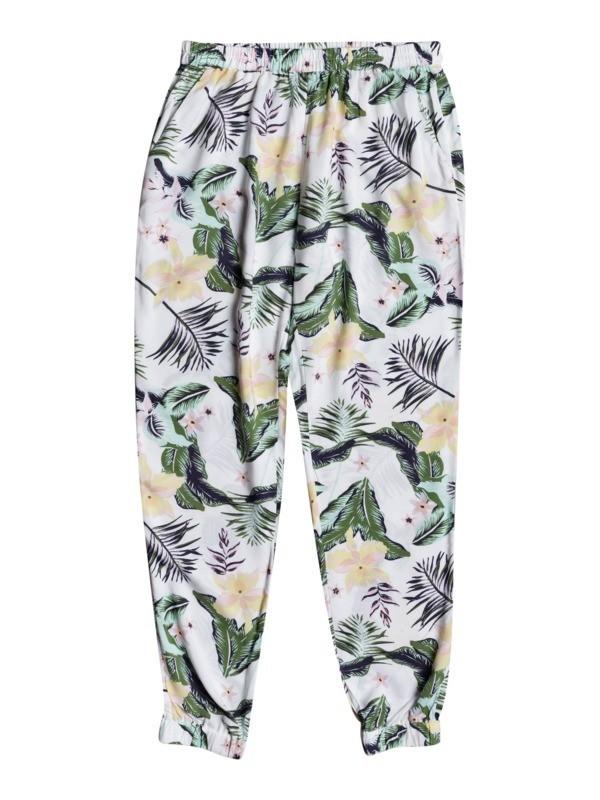 Easy Peasy - Beach Pants for Women  ERJX603232
