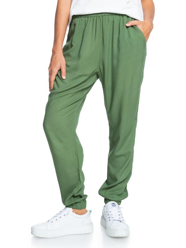 Easy Peasy - Beach Pants for Women  ERJX603238