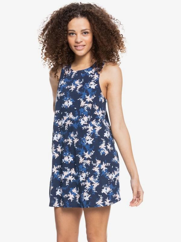 ROXY - Beach Dress for Women  ERJX603245