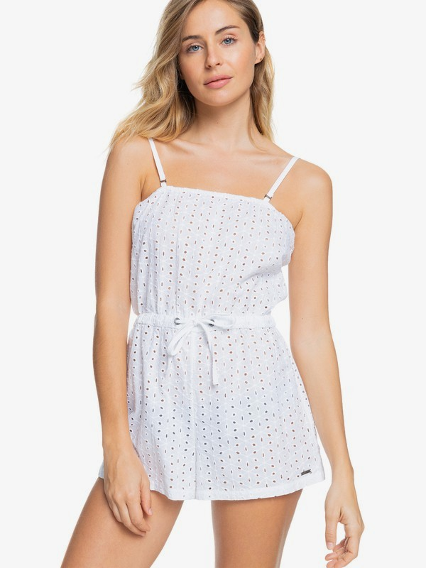 Angels Song - Playsuit for Women  ERJX603261