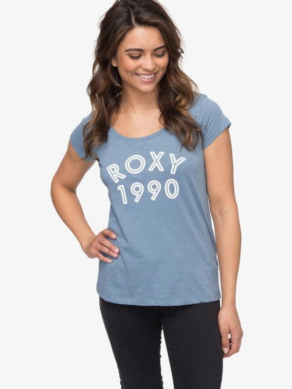 Bobby B - T-Shirt for Women  ERJZT04175