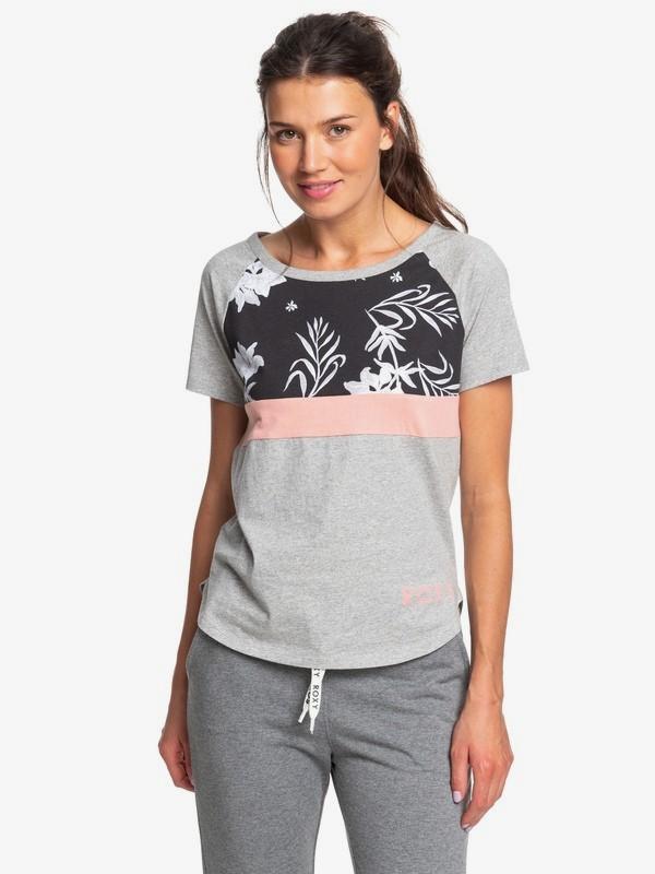 Before I Go - T-Shirt for Women  ERJZT04658