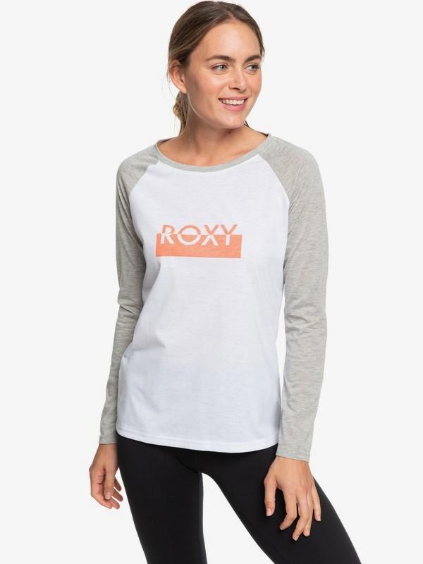 About Last Dance A - Long Sleeve T-Shirt for Women  ERJZT04684