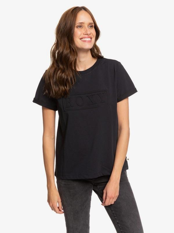 Coastal Holidays - T-Shirt for Women  ERJZT04696