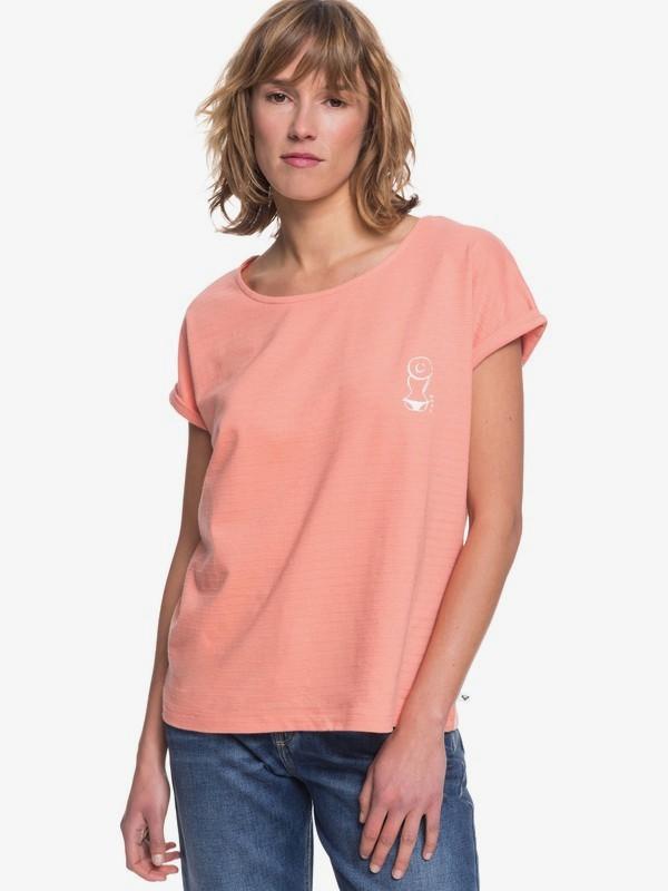 Купить Женская футболка Blue Lagoon View в интернет магазине. Цены, фото, описания, характеристики, отзывы, обзоры