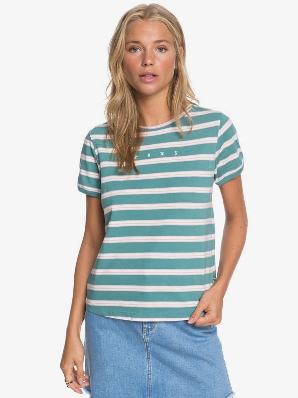 Salted Feeling - T-Shirt for Women  ERJZT05036