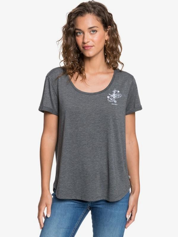Cocktail Hour - T-Shirt for Women  ERJZT05041