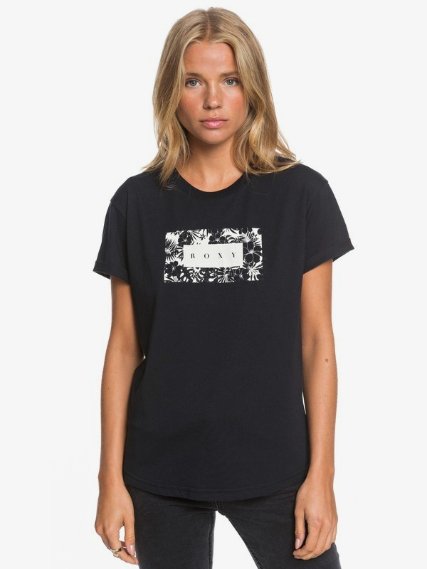 Epic Afternoon - T-Shirt for Women  ERJZT05044