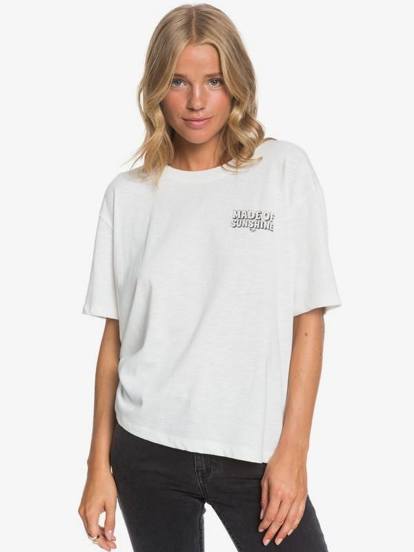 The Sweetest A - T-Shirt for Women  ERJZT05051