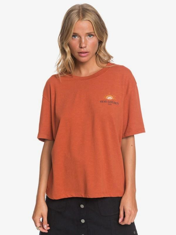 The Sweetest B - T-Shirt for Women  ERJZT05052