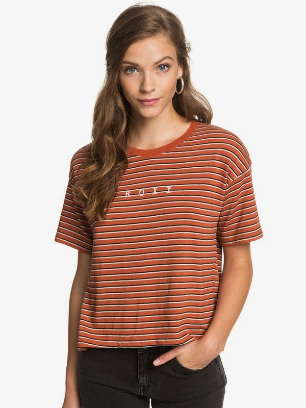 Infinity Is Beautiful A - T-Shirt for Women  ERJZT05054