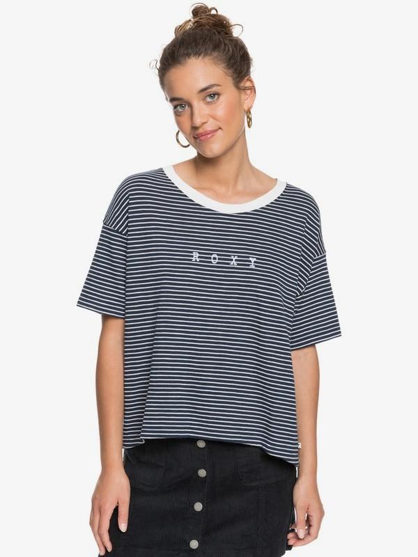 Infinity Is Beautiful B - T-Shirt for Women  ERJZT05055