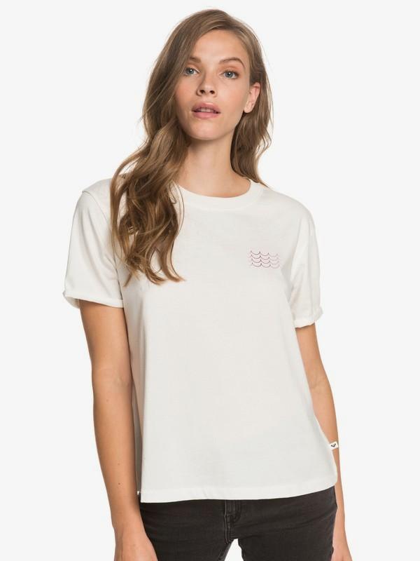 POP Surf - T-Shirt for Women  ERJZT05065