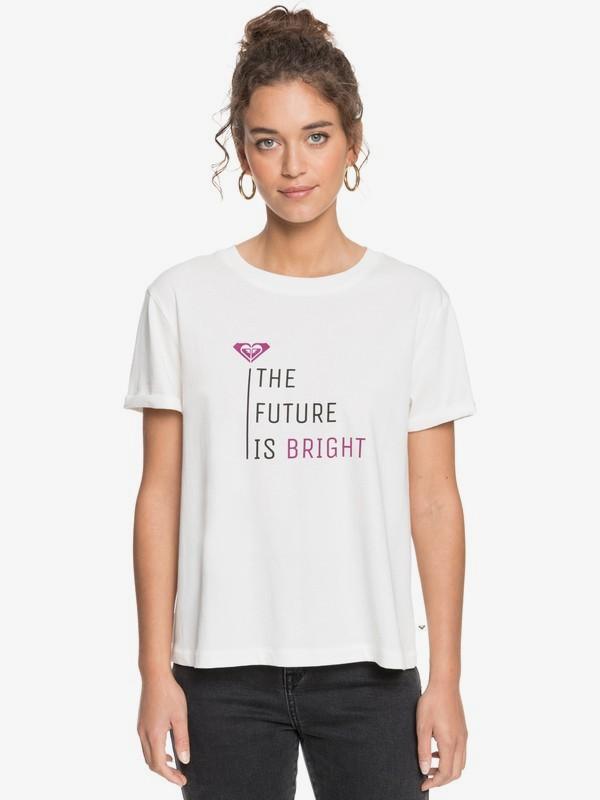 POP Surf - T-Shirt for Women  ERJZT05067