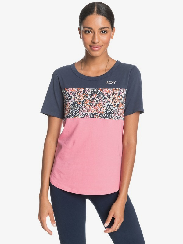 Rodeo Drive Party - Sports Top for Women  ERJZT05132