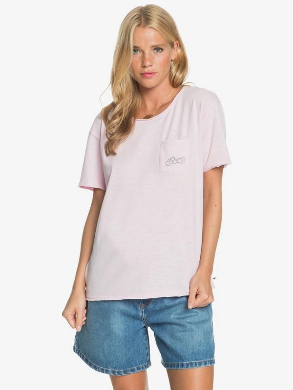 Star Solar A - T-Shirt for Women  ERJZT05162