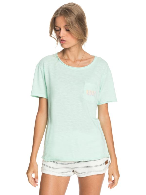 Star Solar B - T-Shirt for Women  ERJZT05163