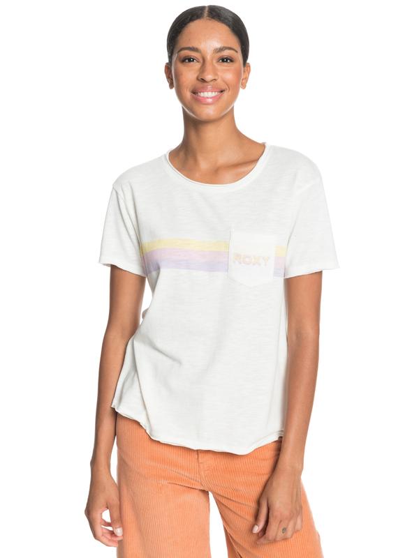 Star Solar C - T-Shirt for Women  ERJZT05164