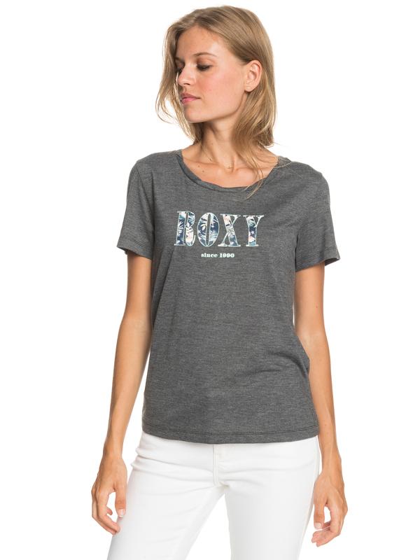 Chasing The Swell - T-Shirt for Women  ERJZT05179