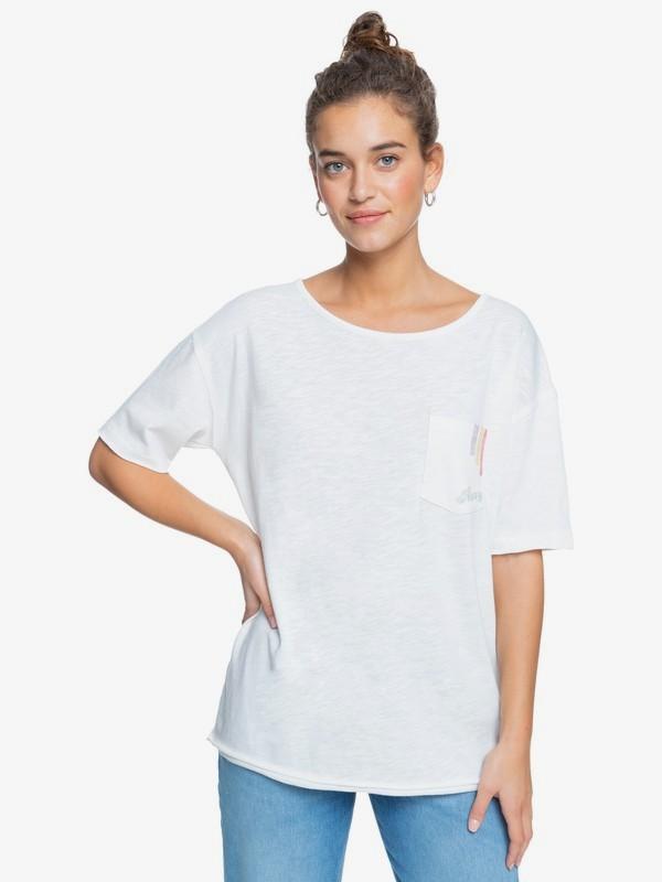 Fairy Night - T-Shirt for Women  ERJZT05272